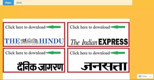 All mathrubhumi in pdf epaper one