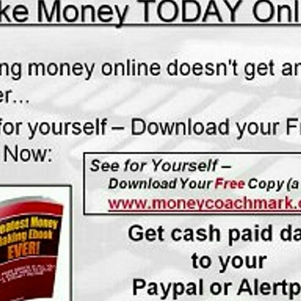 how long does it take to transfer money through western union online