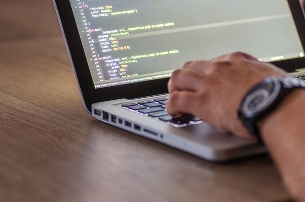 Is there a good PHP lint / static analysis tool? - Quora