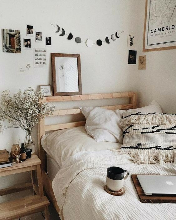 Dream Bedrooms Are Something That We All Have Thought Of The Bedroom I In Mind Looks Like Above Image
