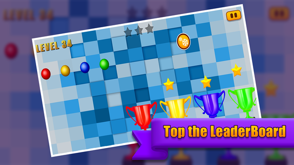 What Are The Best Android Games Quora - toon blast strategy to top leaderboard free roblox items 2019
