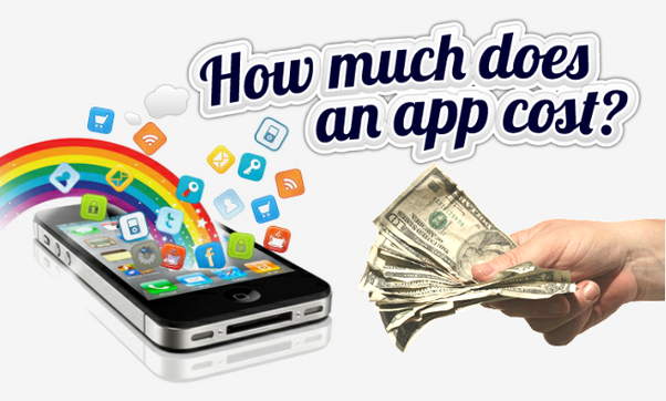 How much does it cost to make an iOS or Android app? What is the payment model like between me (customer) and the app-making company who'll be designing, making, maintaining, marketing the app for me?