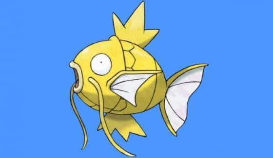 Which Shiny Pokemon Looks The Coolest Quora