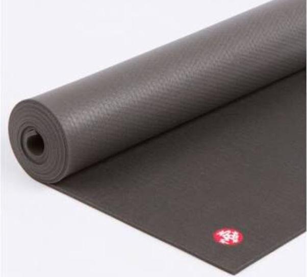 Popular Yoga Pilates Mat Mattress Case Bag Gym Fitness Exercise Workout Carri MW