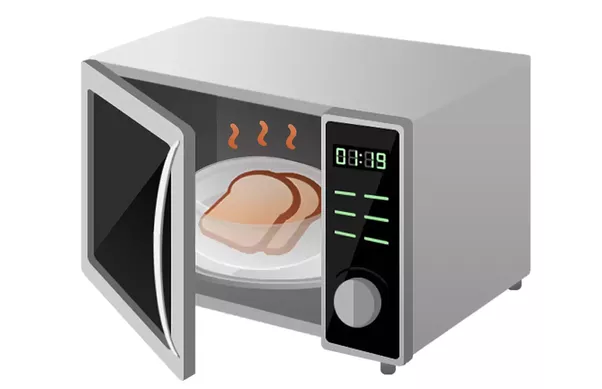 These Are Best Microwaves As Per Me They Fit Quality Standards Features And Budget Equally