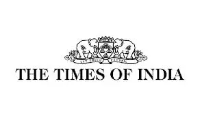 Times Of India Or Toi Is An English Language Newspaper Owned And Managed By The Times Group 1800 Times Of India Customer Care Toll Free Number Is Provided