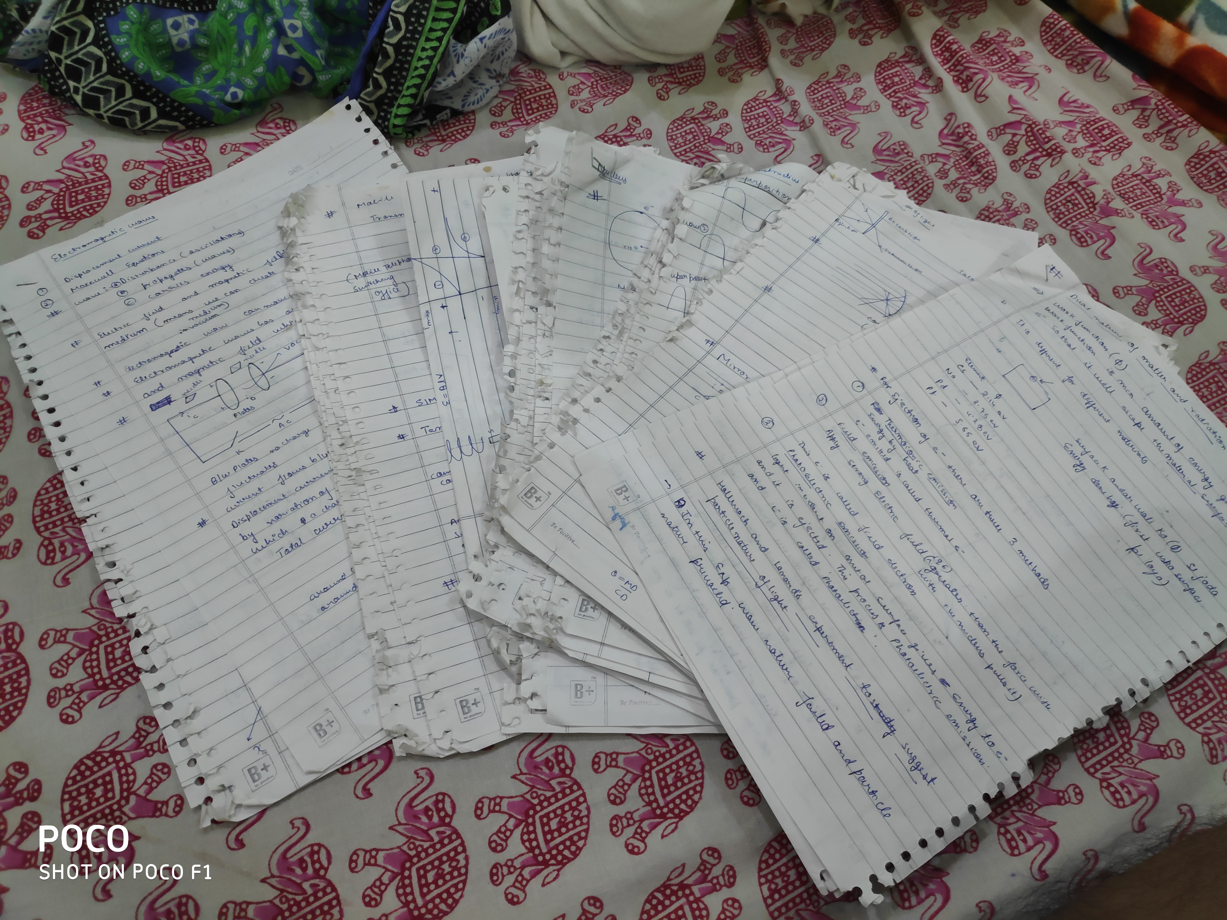 Which Is The Best Reference Book For Physics Class 12 Quora Electric Circuits Resistors In Series And Parallel Youtube So What I Did Wasshortlisted 23 Channels Board Level Lectures On Started Making Notes From Those
