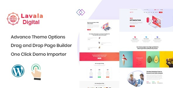 What are some clean WooCommerce themes like the mentioned Shopify