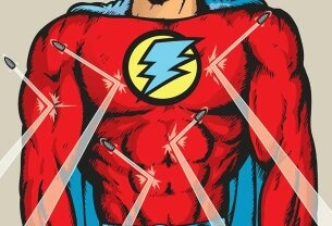 What is the best superpower to have? - Quora