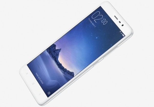 Will the Redmi Note 4 get the Android Oreo update? - Quora