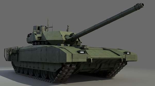 is the t 14 armata the world s most powerful tank today quora Best Military Tank in the World much speculation surrounds the stats of this vehicle and it is this speculation that makes this question quite a controversial topic