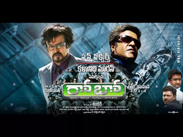 Captain Prabhakar 1 English Movie Download