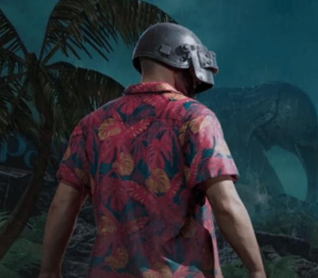 Do I need an Xbox Live to play Battleground (PUBG)? - Quora