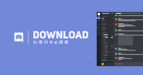 How to make a website like Discord - Quora