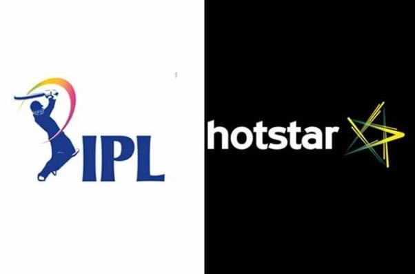 How to watch IPL 2019 Live online without signing up - Quora