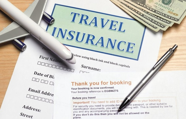 The best way to Make Claims In your Travel Insurance On-line?