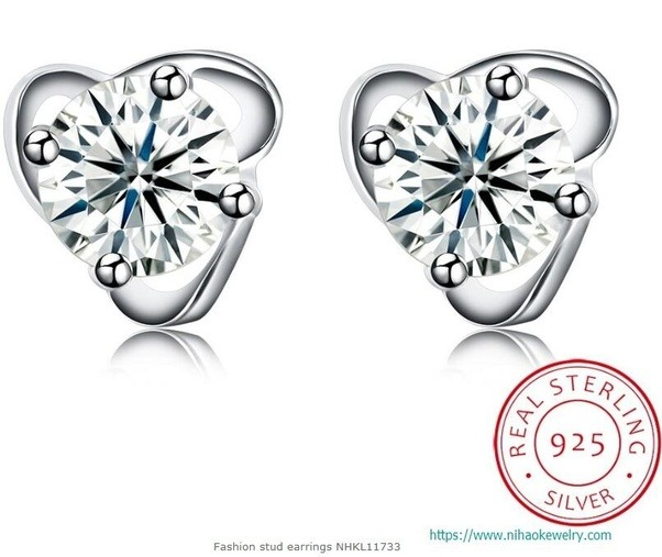 There Are Some Source For Your Reference If You Need Earrings Supplier And Manufacturer On Nihaojewelry Com