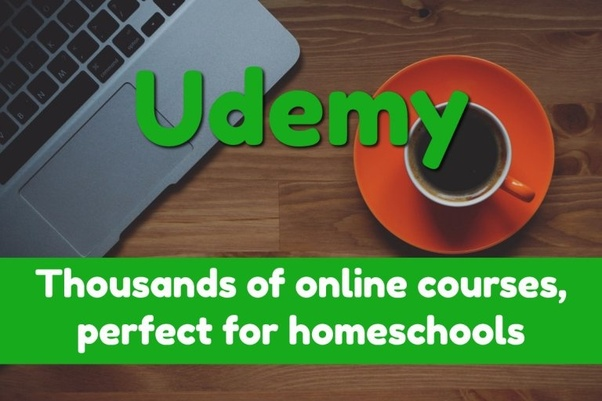 How to get udemy courses for free or at highly discounted prices do yesyou can get udemy courses for free or at highly discounted pricest for all the timeonly limited time period as a udemy teacher i would like to give fandeluxe Image collections