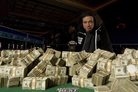 Lost a lot of money playing poker arizona gambling laws craps