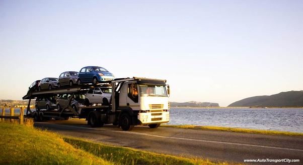 What is hauling? - Quora
