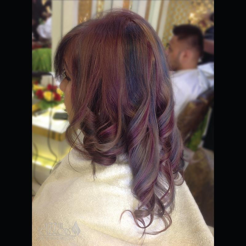Whats The Best Hair Salon In Jaipur Quora