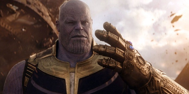What is the best site to Download Avengers: Infinity War in
