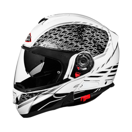 What Are The Best Brand Name Motorcycle Helmets Quora