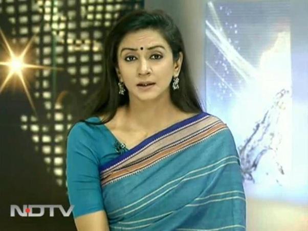 Indian mature woman sex video
