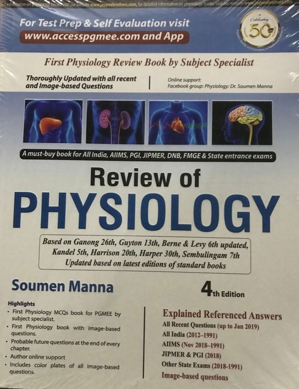 mcqs berne physiology