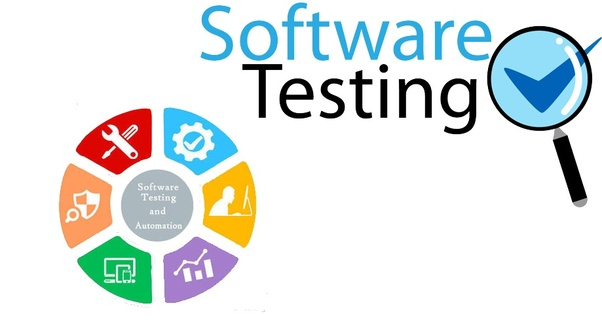 what are the best automation testing courses in bangalore