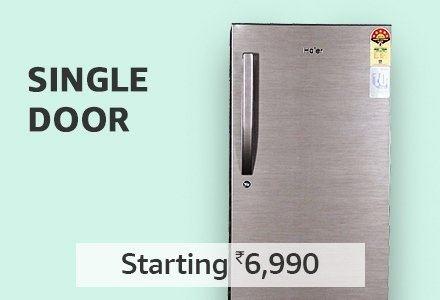 Which Is Best Single Door Fridge In India?   Quora
