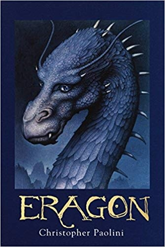 How to download a free PDF Eragon (Inheritance) by