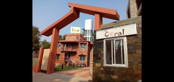 Which Hotel Is Best For Vacation Trip In Digha Quora