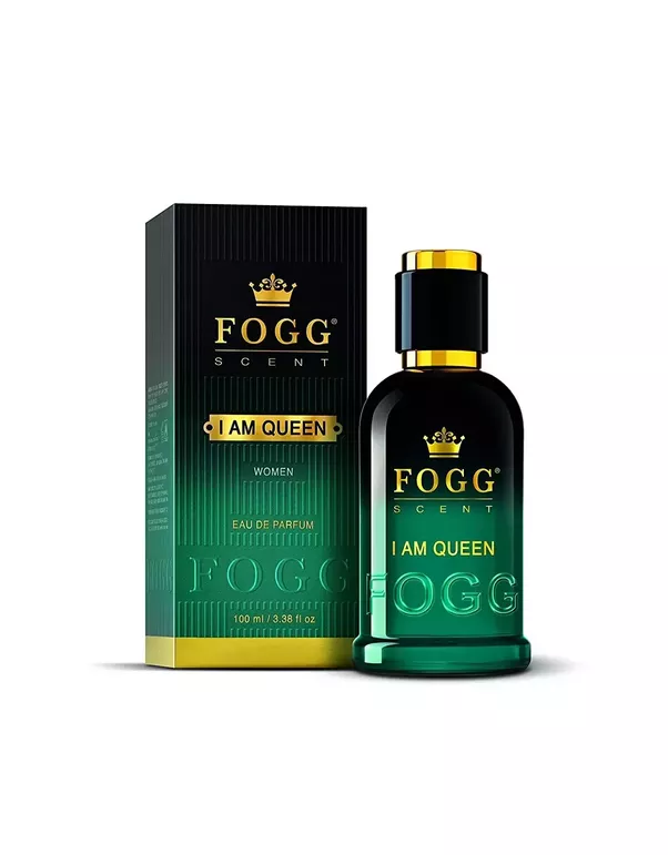 foggy logic Brain fog, foggy head anxiety symptoms: difficulty thinking, foggy headed, foggy mind, foggy head, head symptoms are common anxiety symptoms.