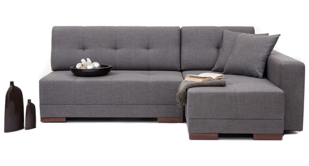 Delicieux You Can Choose From Many Styles, Designs U0026 Materials. Commonly We Have Two  Types Of Sectional Sofas: L Shaped Sofa U0026 U Shaped Sofa.