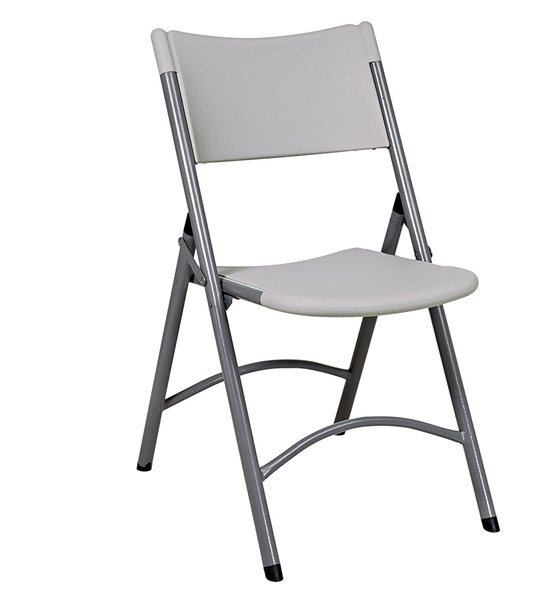 what is the best folding chair for office use quora