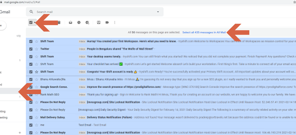 How To Reset My Gmail Settings Quora