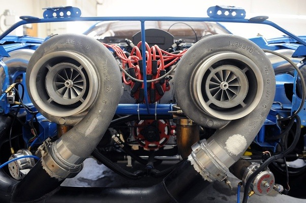 What Is A Twin Turbo Engine Quora