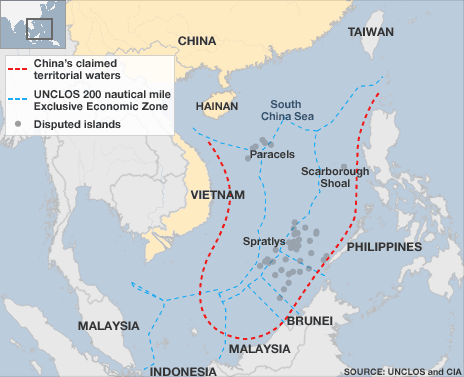 What Are The Major World Geopolitical Fault Lines Im Looking For - Fault line world map