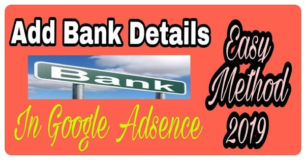 How to withdraw money earned from my Google AdSense account - Quora
