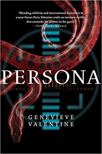 What are the best books on personas? - Quora