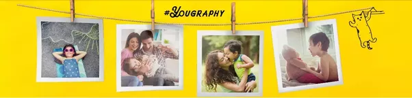 what are the best online photo printing services quora