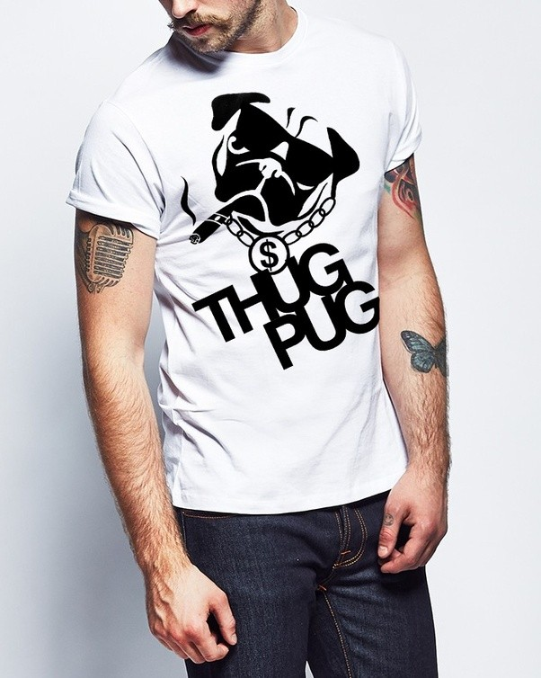 Twisted T Shirt Designs
