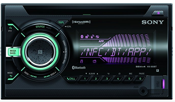 Sony Car Stereo For Sale In Kenya Buy Cheap Sony Car Audio System in