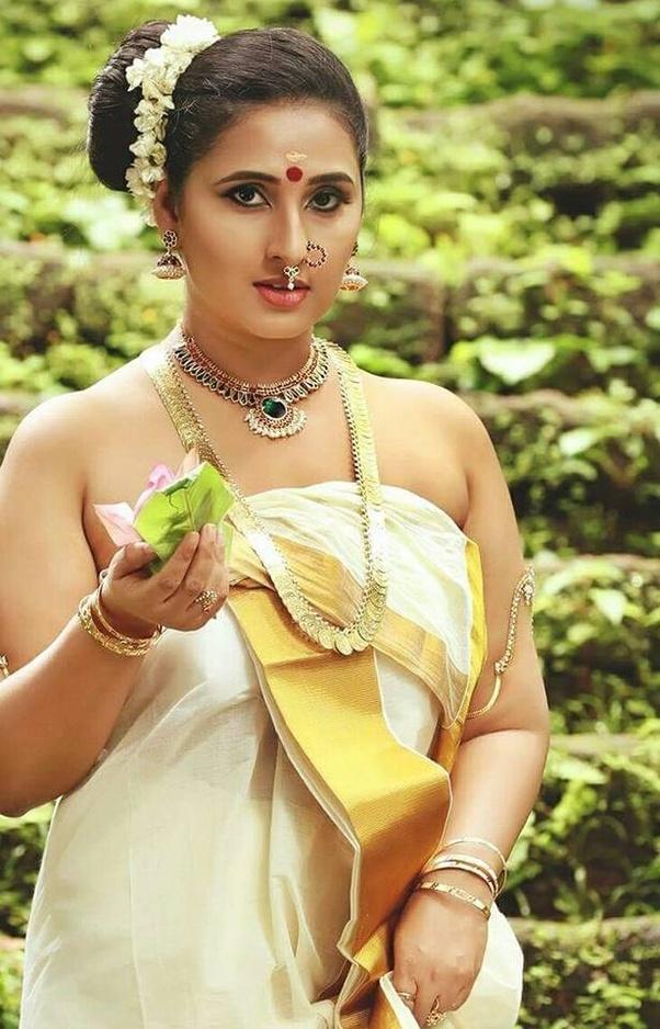 Kerala women #4
