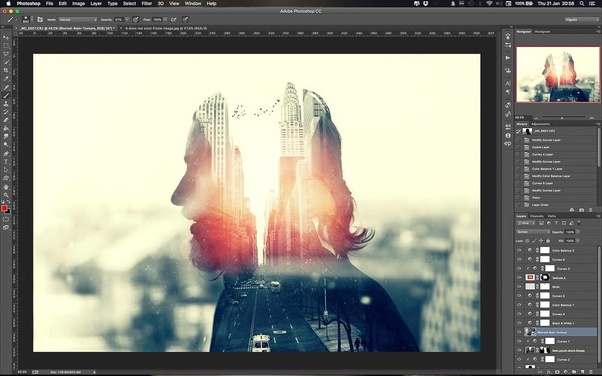 what does photoshop cs6 cost
