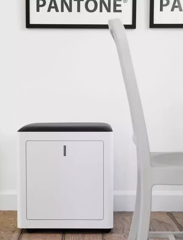dwr office chair. Cbox Is Available To Buy In The US From Design Within Reach: Http://www.dwr .com/search.do?que. Dwr Office Chair