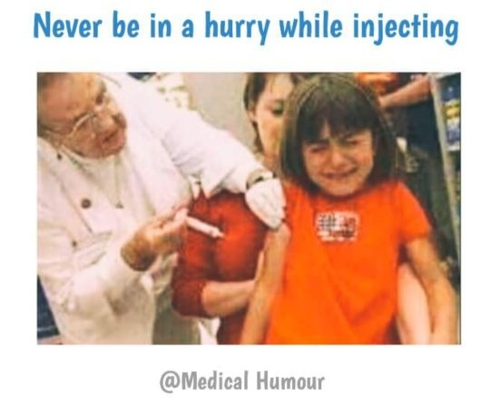 Which Are Some Of The Funniest Medical Mbbs Memes Jokes Quora