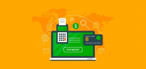 I want to add a payment gateway to my website  What are some