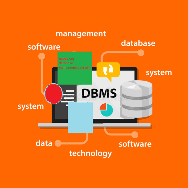 What is the best resource for learning dbms? - Quora